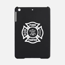Fire Fighter iPad Mini Case