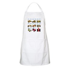 Lineage of IH no lines.png Apron