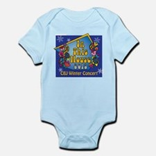 In This House 2013 Infant Bodysuit