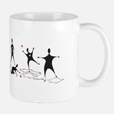 Looking for Love Mug
