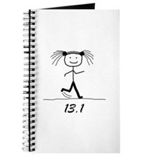 13.1 BLK Journal