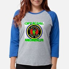 MGFC T-Shirt.png Womens Baseball Tee