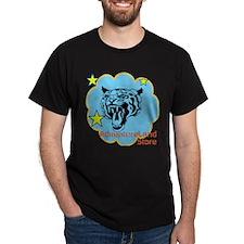 AdventureLand Tiger T-Shirt
