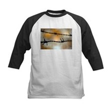 Barbed Wire Tee