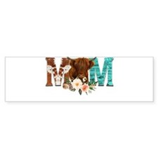 Hockey Rink Typography Design Small Leather Notepa