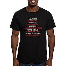 De uitvinder van het Kookboek (dutch) Dog T-Shirt