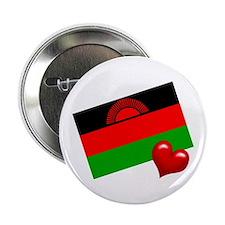 Malawi Button