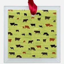 Badge - Lamont Calendar Print