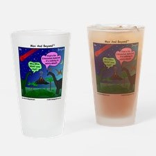 Drinking Glass (20 Ounces)