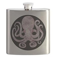 hee 001.jpg Flask