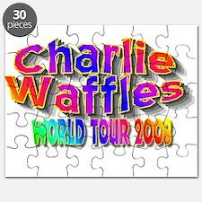 charlie waffles.jpg Puzzle