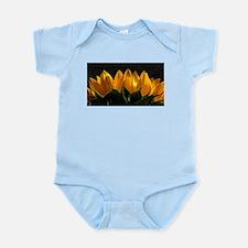 Genesis Infant Bodysuit