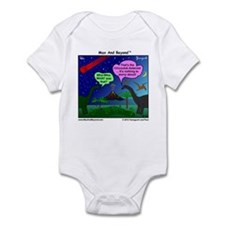 Infant's Bodysuit