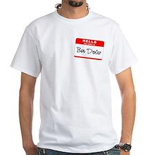 Ben Dover Shirt