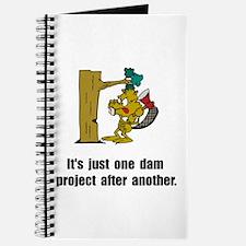 Beaver Dam Journal