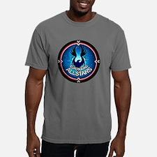 allstar_2000px_done.psd Mens Comfort Colors Shirt
