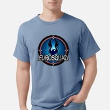 eurosquad_2000px_done.ps Mens Comfort Colors Shirt