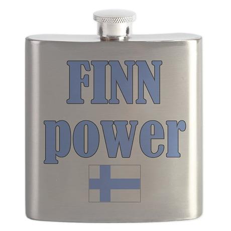 finnp.png Flask