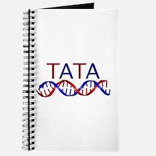 TATA Box Journal