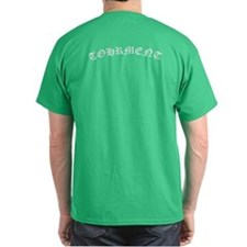 MINE Tohrment T-Shirt