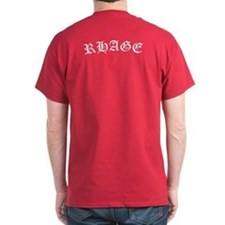 MINE Rhage T-Shirt