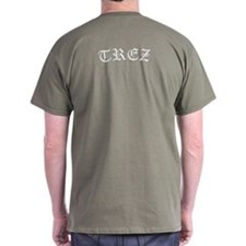 MINE Trez T-Shirt