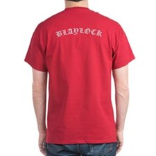 MINE Blaylock T-Shirt