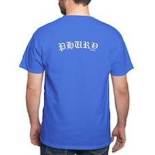 MINE Phury T-Shirt