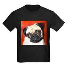 Pug Gifts 1 T