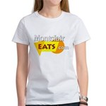 MontclairEats Women's T-Shirt