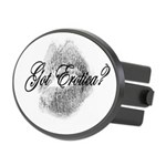goterotica1.jpg Oval Hitch Cover