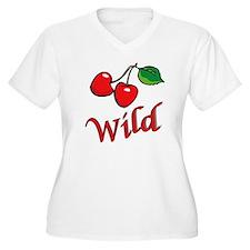 Wild Cherries T-Shirt