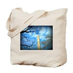 Jolene Tote Bag