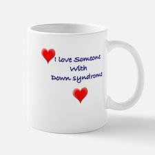 Unique Special children Mug