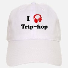 Trip-hop music Baseball Baseball Cap