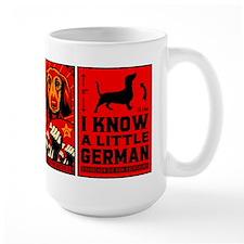 dach_prop_mug Mugs
