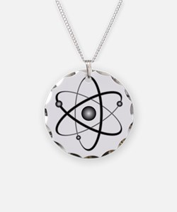 10x10_apparel_Atom.PNG Necklace