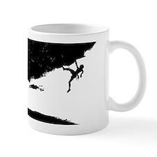 I luv Adventure Sports Mug