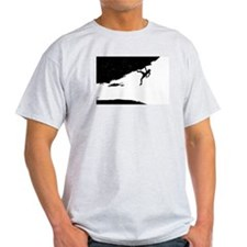 I luv Adventure Sports T-Shirt