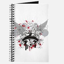 Cool Design Journal