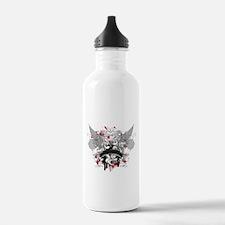 Cool Design Water Bottle