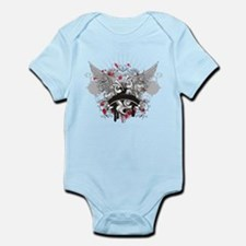 Cool Design Infant Bodysuit