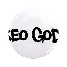 "SEO God - Search Engine Optimization 3.5"" Button"