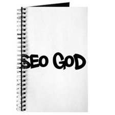 SEO God - Search Engine Optimization Journal