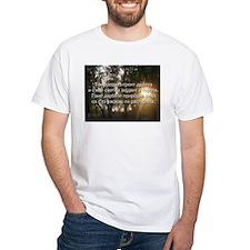 T'ga za jug Shirt