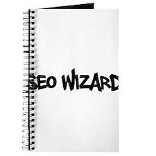 SEO Wizard - Search Engine Optimization Journal