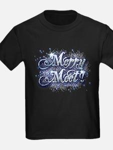 Merry Meet - Winter T