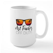 Badge - MacAlister Coffee Tray
