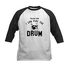 Cool Drums designs Tee