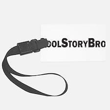 CoolStoryBro Luggage Tag